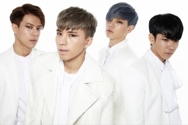 HIGH4-DOA-Dead-or-Alive