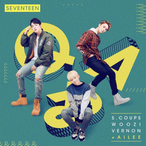 Seventeen-Ailee-QA
