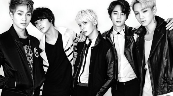 shinee-cover-2015