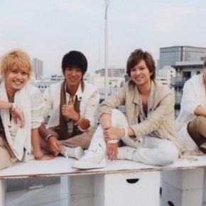 News – Hikari No Shizuku (Drop OfLight)