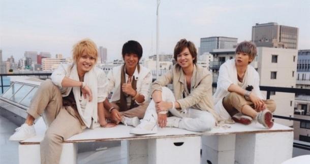 News - Hikari No Shizuku
