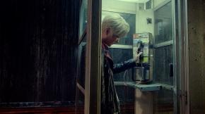 Shin Hye Sung – RocoDrama