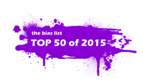 Top 50 K-Pop Songs of 2015: Part One (50-26)