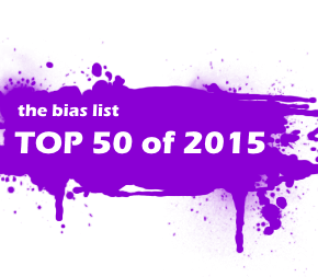 Top 50 K-Pop Songs of 2015: Part Two (25-1)
