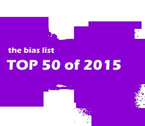 Top 50 K-Pop Songs of 2015: Part Two(25-1)