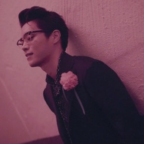 Song Review: Eddy Kim – Paldangdam (ft. Beenzino)