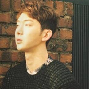 Song Review: Jo Kwon –Crosswalk