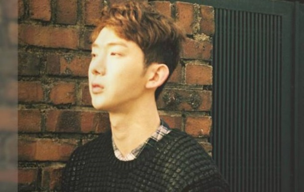 jo kwon - crosswalk