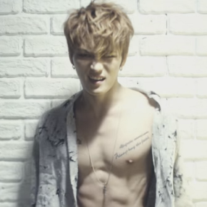 Song Review: Kim Jaejoong – Love You More