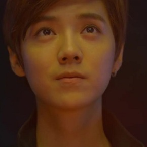 Song Review: LuHan – Excited