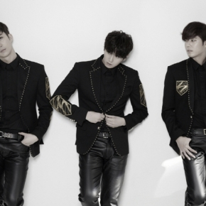 Song Review: Double S 301 (SS301) – Pain