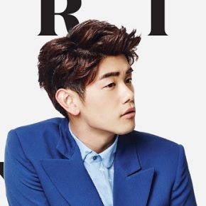 Song Review: Eric Nam – Good For You