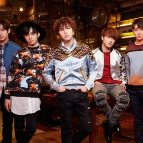 Song Review: FTIsland – You Don't Know Who I Am