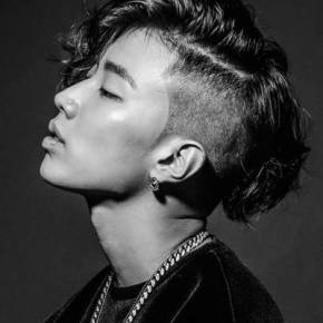 Song Review: Jay Park – The Truth Is