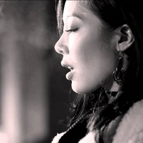 Song Review: Jessi – ExcessiveLove