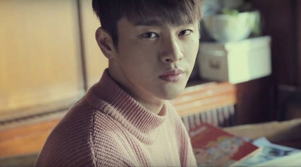 seo in guk - seasons of the heart