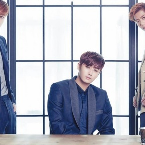 Song Review: Double S 301 (SS301) – Fraction