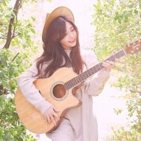 Song Review: Jeong Eunji – Hopefully Sky (ft.Hareem)