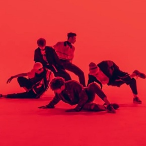 Song Review: NCT U – The 7thSense