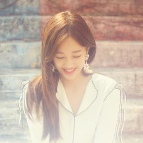 Song Review: Park Boram – DynamicLove