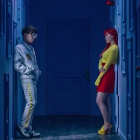 Song Review: Akdong Musician (AKMU) – How People Move