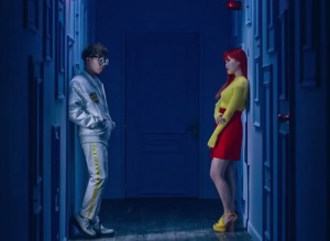 Akdong Musician (AKMU) - How People Move