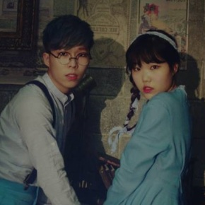 Song Review: Akdong Musician (AKMU) –Re-Bye
