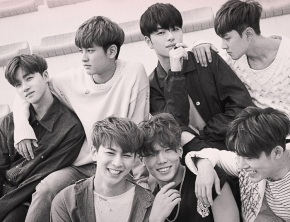 Song Review: iKON – #WYD