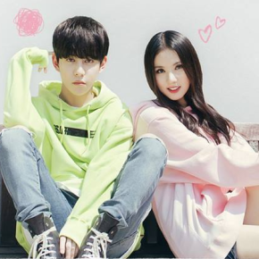 Song Review: Park Kyung & Eunha – Inferiority Complex