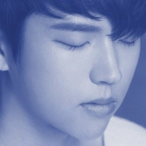 Song Review: Woohyun – Still I Remember (Nod Nod) (끄덕끄덕)
