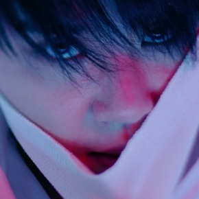 Song Review: Xia Junsu – Rock The World (ft. The Quiett &Automatic)
