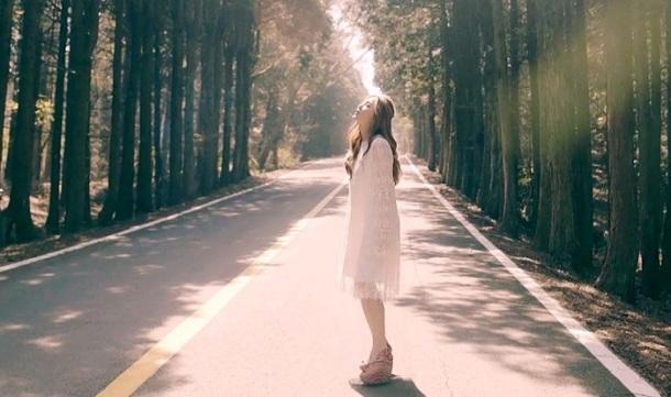 Bada - Flower (ft. Kanto)