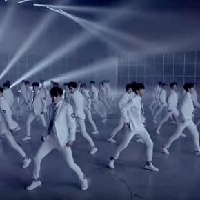 Song Review: BOYS24 – RisingStar