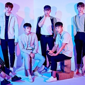 Song Review: Madtown –Emptiness
