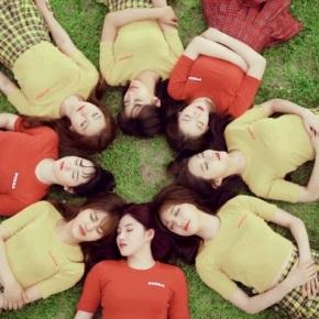 Song Review: Pledis Girlz –We