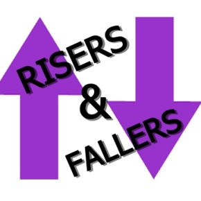 The Year in K-POP so far: Risers & Fallers