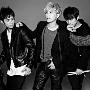 Song Review: FTIsland – Just Do It