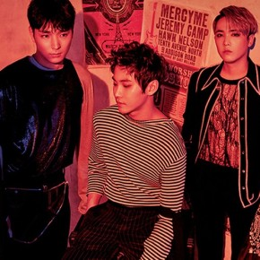 Song Review: FTIsland – Take Me Now