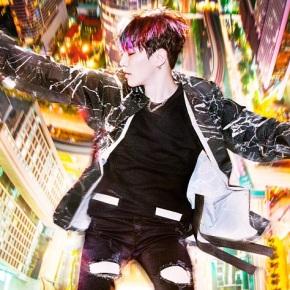 Song Review: Junho (2PM) –DSMN
