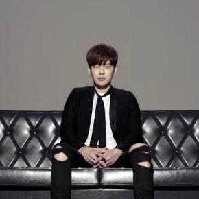 Song Review: SE7EN – I'mGood