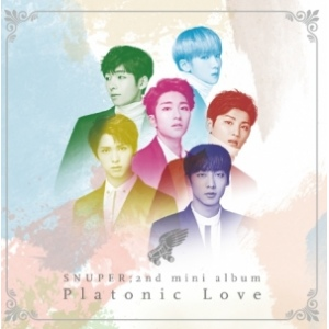 Snuper - Platonic Love