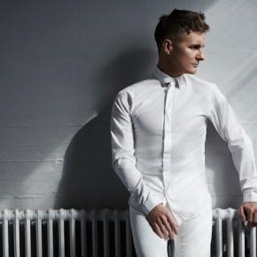 K-Pop Producer Spotlight: ThomasTroelsen