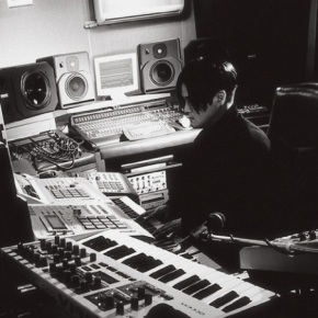 K-Pop Producer Spotlight: Yoo Young-Jin