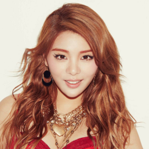 Song Review: Ailee – If You