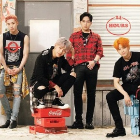 Song Review: B.A.P – That's My Jam