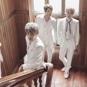 Song Review: INX –Alright