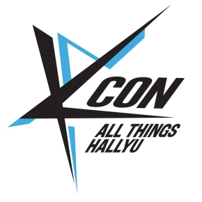 KCON 2016 Recap & Review