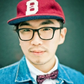 K-Pop Producer Spotlight: Seo Young-bae &Iggy