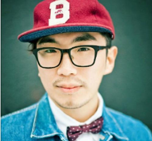 Seo Young-Bae