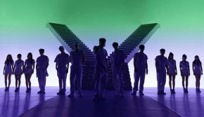Song Review: Y Teen (Monsta X + WJSN) – DoBetter